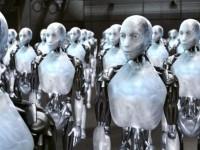 Инженер обучил робота этичности, но тот не понимает – зачем