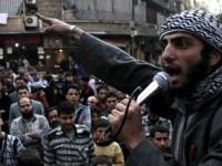 Арабские экстремисты объявили кибервойну США