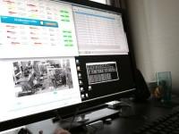 Китайский браузер уличили в шпионаже за пользователями