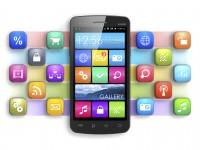 В 2015 году 75% мобильных приложений не пройдут проверку на безопасность