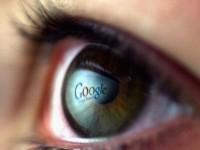 Google жалуется на государственное давление