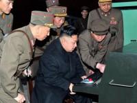 Хакеры Северной Кореи угрожают всему миру