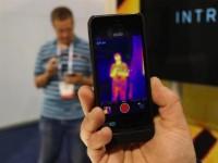 Энтузиаст нашёл способ красть PIN-код при помощи чехла для iPhone
