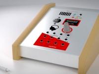 В Италии создали устройство, заставляющее «звучать» мысли