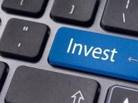 Украинский бизнес-проект привлёк $300 тысяч инвестиций