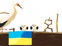 Google передала украинским властям сведения о 9 своих пользователях