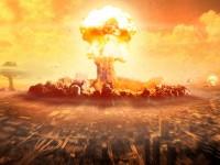 В США создали безопасную ядерную батарейку