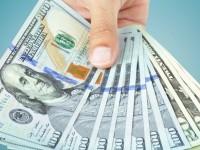В Эквадоре вводят государственную виртуальную валюту
