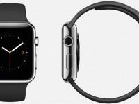 Из-за медицинских приложений часами Apple заинтересовалась прокуратура США