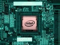 Intel выпустила 8-ядерный чип для персональных компьютеров