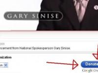 Пользователи YouTube смогут жертвовать деньги на видео