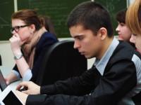 В Украине заработали массовые онлайн-курсы от ведущих вузов страны