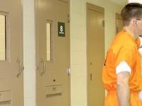 В польских тюрьмах разрешили Skype