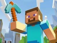 В Minecraft теперь можно поиграть в Microsoft Excel
