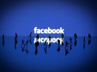 Facebook научилась «цеплять» рекламу к пользователю
