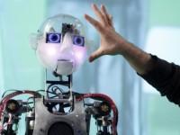 Новые квантовые алгоритмы увеличивают интеллект и находчивость роботов