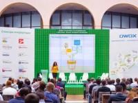 Опубликована программа конференции и выставки  «Бизнес интернет-магазинов 2014»!