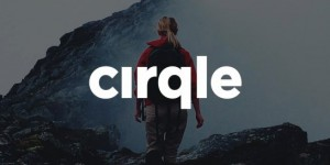 Cirqle представляет новое  фотошэринг приложение для групп, работающее офлайн