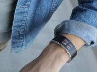 Украинские разработчики собирают средства на «умные» часы