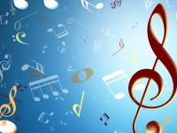 В заметки Twitter можно добавлять музыку из SoundCloud и iTunes
