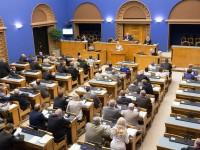 Эстония вводит электронное гражданство для иностранцев