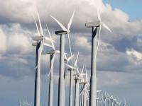 Специалисты изучили целесообразность перехода на альтернативную энергетику