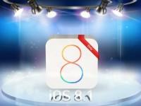 Китайские программисты взломали iOS 8.1 через полтора дня после её выхода