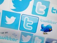 Во французском Twitter появилась функция денежных переводов