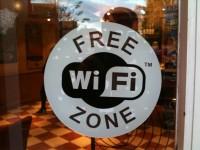 Пользователи пренебрегают безопасностью ради бесплатного Wi-Fi