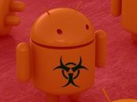 Хакеры прячут вирусы для ОС Android в графических файлах