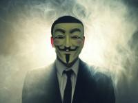 Надёжные способы сохранения анонимности в Интернете