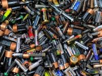 8 млрд устройств уже сегодня нуждаются в принципиально новых батареях