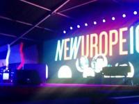 Google назвала победителей проекта New Europe 100
