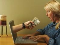 Исследователи нашли формулу для успешного сбора средств в Интернете
