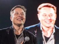 Руководитель Tesla Motors опасается искусственного интеллекта