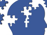 Facebook начинает собирать медицинскую информацию о пользователях