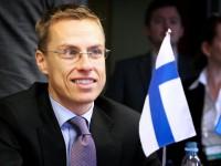Премьер-министр Финляндии обвиняет Apple в упадке экономики страны