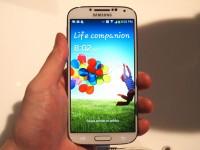 Уязвимость в устройствах Samsung позволяет дистанционно стереть все данные