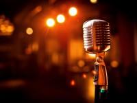 В Швеции создан микрофон из одной молекулы
