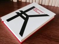 Книга недели: «Контент — это валюта», Джон Вюббен