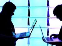 Американцы боятся хакеров больше, чем грабителей