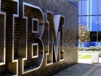 """IBM будет сотрудничать с """"облачным"""" сервисом SAP"""