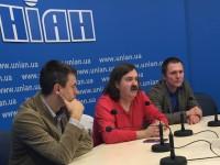 Президент группы компаний «Интернет Инвест» намерен открыть бизнес-инкубатор для развития военных технологий в Украине