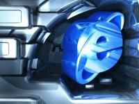 Разработчики предлагают Microsoft отказаться от Internet Explorer