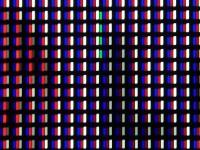 LG сворачивает производство плазменных панелей из-за их устаревания