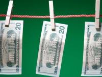 В Интернете обнаружена группировка, отмывающая деньги с краденых карт