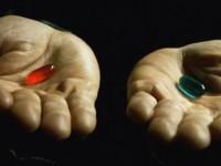 """Google X разрабатывает """"умную"""" таблетку, которая будет ставить диагноз"""