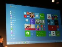 Windows 10 установлен уже на 1 млн. компьютеров