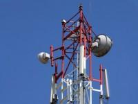 Утверждены документы для внедрения в Украине 3G