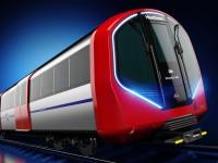 В Лондоне готовятся к запуску автоматических поездов метро